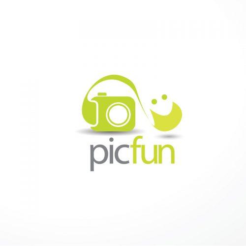Pic-Fun