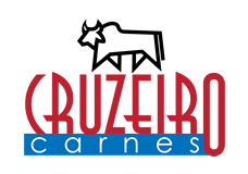 Cruzeiro Carnes