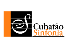 cubatao_sinfonia