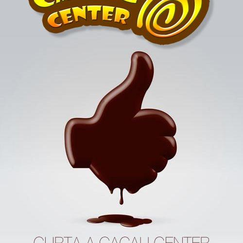 Cacau Center