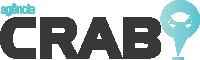 Agência Crab - Criação de sites em Santos, Propaganda em Santos
