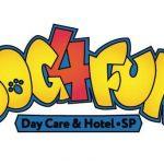 Dog4Fun Daycare & Hotel