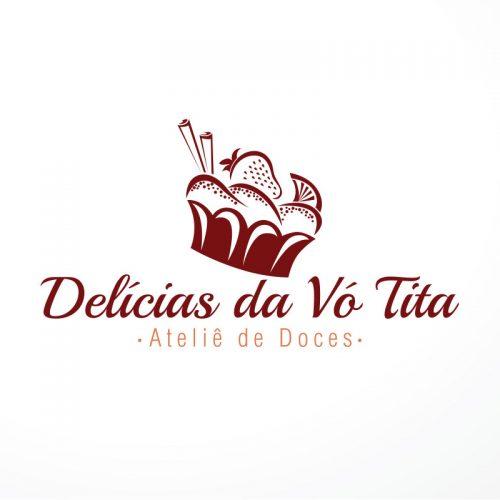 Delicias-da-Vó-Tita