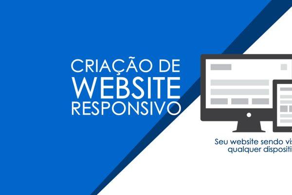 agenciacrab sites