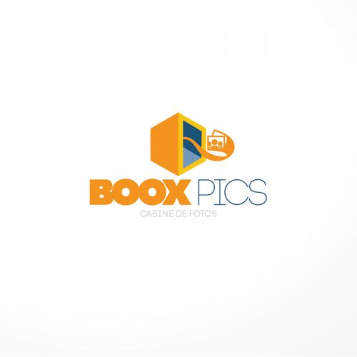 boox_pics