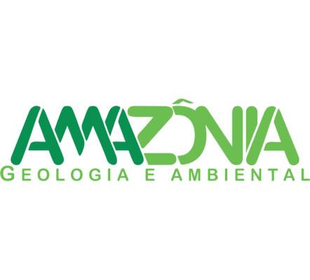 amazonia-geologia