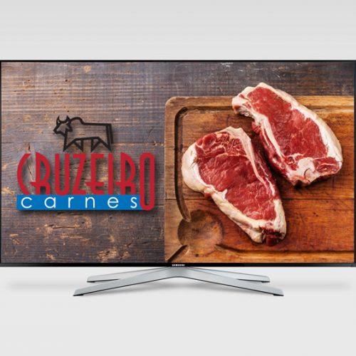 Filme Cruzeiro Carnes