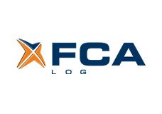 FCA-LOG