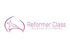 Reformer-Class