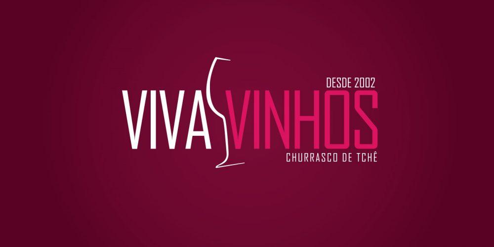 Viva-Vinhos