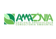 amazonia_ambiental