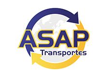 asap-transportes