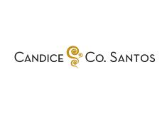 candice-co-santos