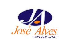cliente-jose-alves
