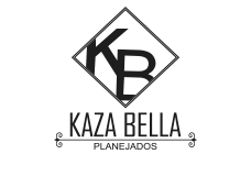 cliente-kazabella