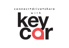 cliente-keycar