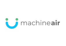 cliente-machine-air