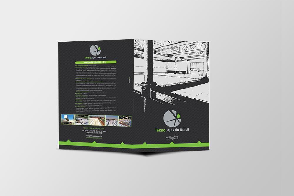 folder-mockup03