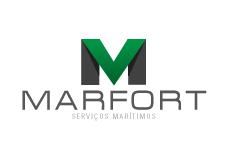 marfort