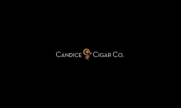 Candice Cigar Co Santos