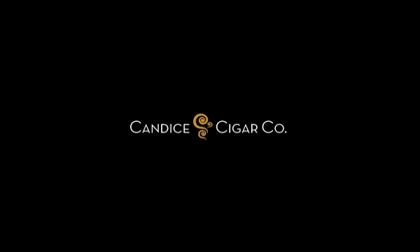 Candice Cigar Co Santos