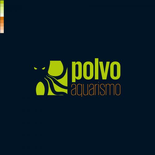 Logo-portfifa