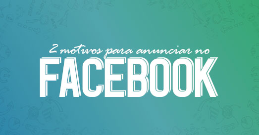 anuncie-no-facebook