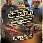 smoking-fest2