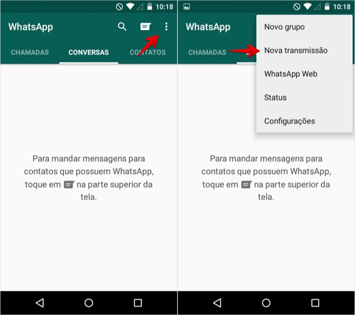 como-funciona-whatsapp-business