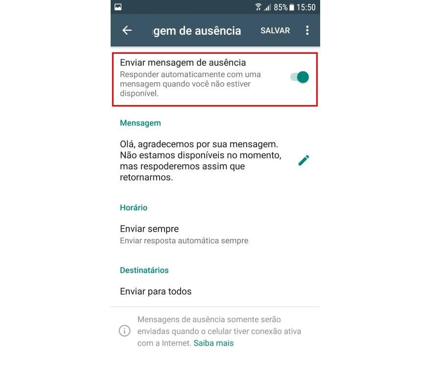 whatsapp-business-agencia-de-publicidade