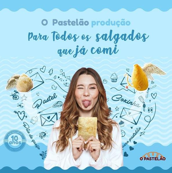 fanpage-o-pastelao2