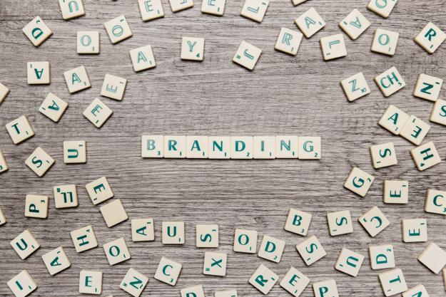 branding-e-importante