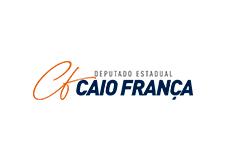 cliente-Caio-Franç