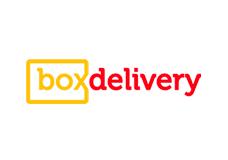 cliente-box-delivery