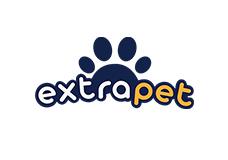 cliente-extrapet